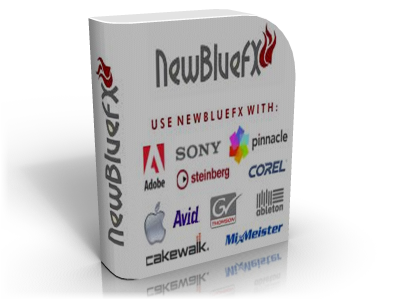Newbluefx Colorfast Torrent Download